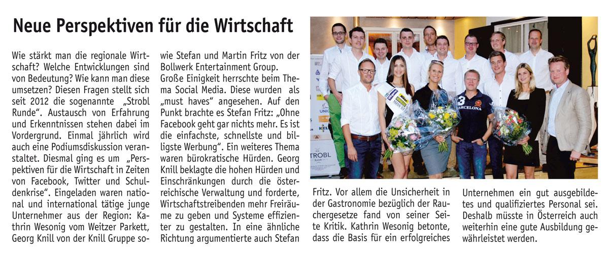 Nachbericht_Almenlandblick_2014