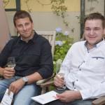 Strobl-Runde_Podiumsdiskussion2014_web-68