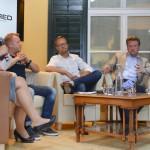 Strobl-Runde_Podiumsdiskussion2014_web-96