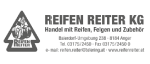 reifen-reiter-kg