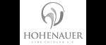 hohenauer-versicherung