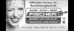 fischer-malerei