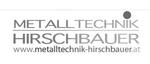 Metalltechnik-hirschbauer