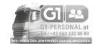 g1-personal