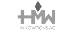 hmw-innovations-ag