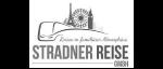 stradner-reise-gmbh