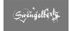 swengelbert-logo