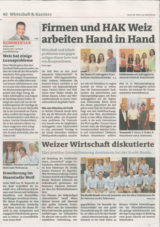 Nachbericht_2017_Woche_Strobl_Runde