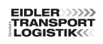 eidler-transport
