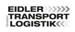 eidler-transport