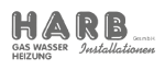 harb-gas-wasser-heizung