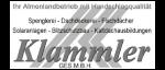 klammler-gmbh