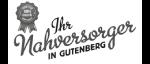 nahversorger-gutenberg