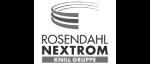 rosendahl-nextrom