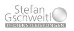 stefan-gschweitl