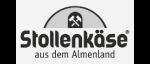 stollenkaese-almenland