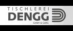 tischlerei-dengg