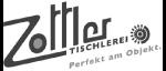 tischlerei-zottler
