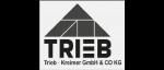 trieb-kreimer-gmbh